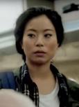 Asianwoman2