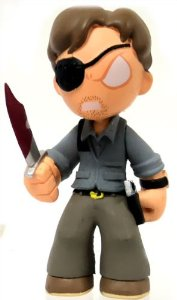 File:Bloody The Governor (Mistery Minis).jpg