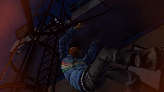 File:IHW Clementine falling to her death.png