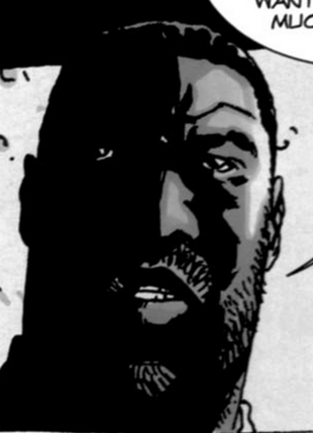 File:Iss38.Tyreese18.png
