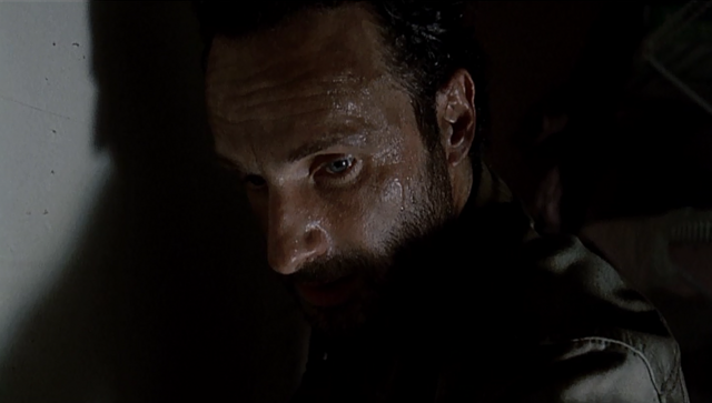 File:Rick (Seed).PNG