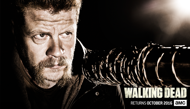 File:TWD S7 Abraham Promo.png