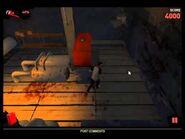 ZlktcWtfY1Jrd00x o walking-dead-game---atlanta-run---amccom