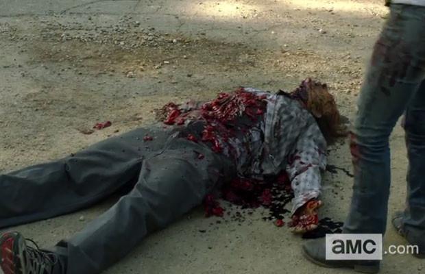 File:Dead body 1.jpg