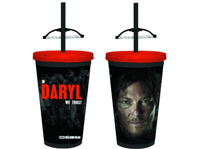 File:In Daryl We Trust Carnival Cup.jpg