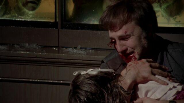 File:The Walking Dead S03E08 2247.jpg
