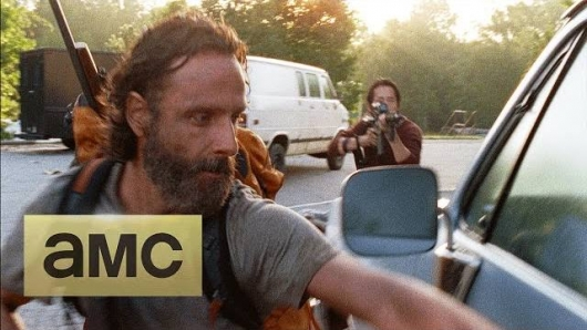 File:Walking-dead-mid-season-5-premiere-530x298.jpg