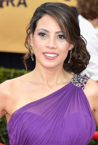 elizabeth rodriguez orange is the new blackelizabeth rodriguez instagram, elizabeth rodriguez wiki, elizabeth rodriguez orange is the new black, elizabeth rodriguez age, elizabeth rodriguez twitter, elizabeth rodriguez grimm, elizabeth rodriguez facebook, elizabeth rodriguez imdb, elizabeth rodriguez fear the walking dead, elizabeth rodriguez hot, elizabeth rodriguez bio, elizabeth rodriguez ethnicity, elizabeth rodriguez nudography, elizabeth rodriguez linkedin, elizabeth rodríguez taylor, elizabeth rodriguez net worth, elizabeth rodriguez hernandez