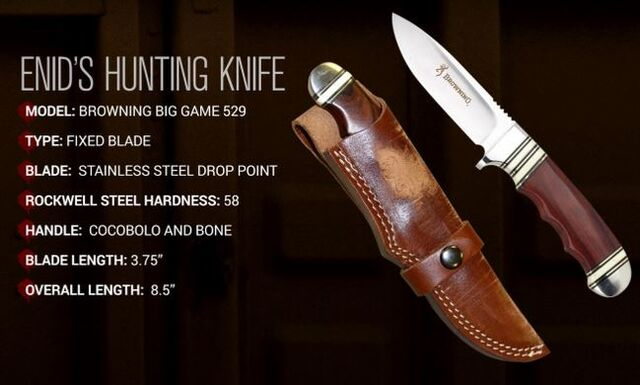 File:Enid's Hunting Knife.JPG
