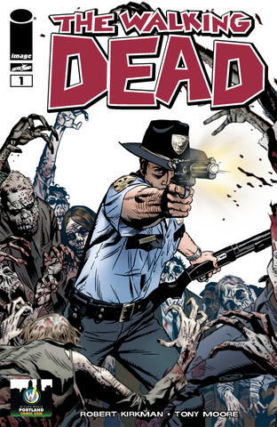 File:Issue1WWVariant.png