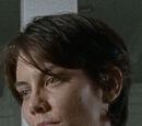 Maggie Greene (TV Series)