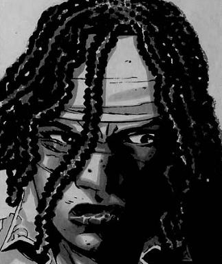 File:Michonne aiuhwgas.PNG