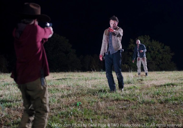 File:Shane zombiefied, Rick and Carl.jpg