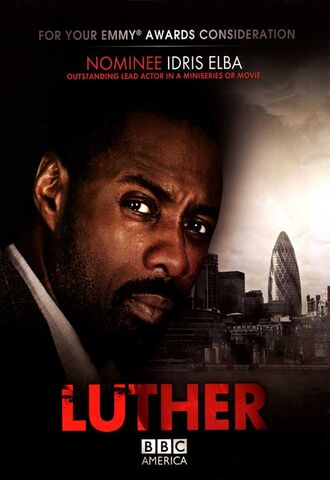 File:Luther-tv-movie-poster-2010-1020724172.jpg
