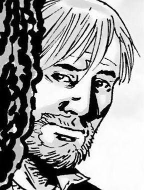 File:Rick Volume 11 Fear The Hunters 12.JPG