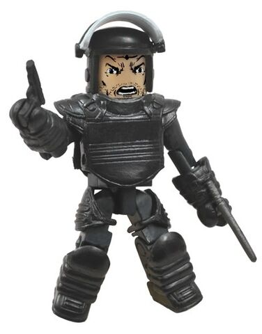 File:Series3 Minimates 5.jpg