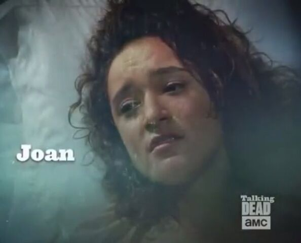 File:TWD-Tv-Lorde.jpg