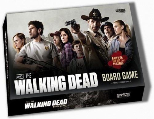 File:The-walking-dead-board-game.jpg