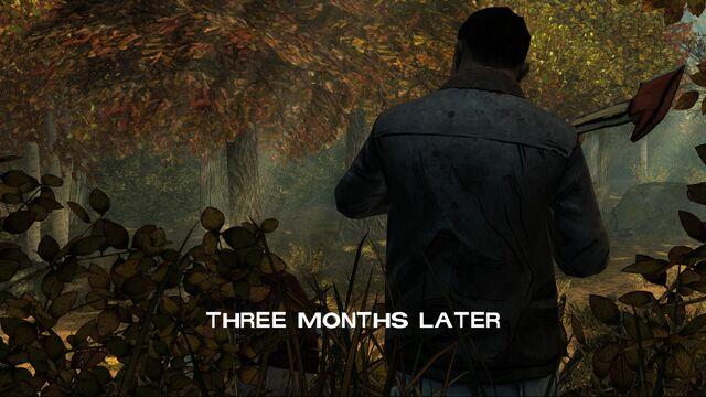 File:Three Months Later.jpg