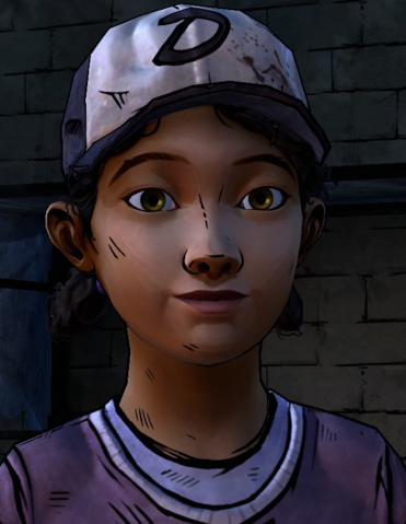 File:IHW Clem Reassuring.png