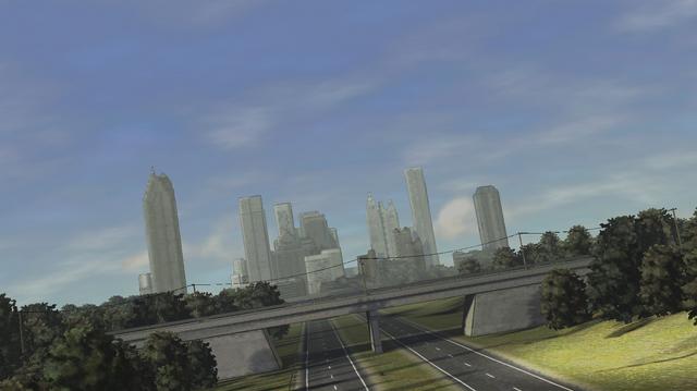 File:AND Atlanta Skyline.png