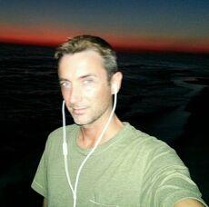 Cody Rowlett 75