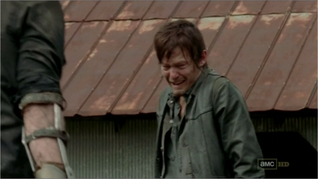 File:Daryl Pussy Cat.png