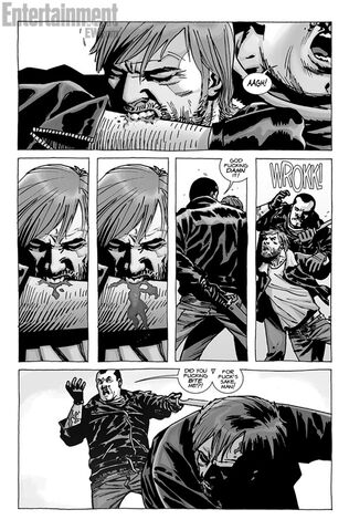 File:EW Issue 107 Preview 4.jpg