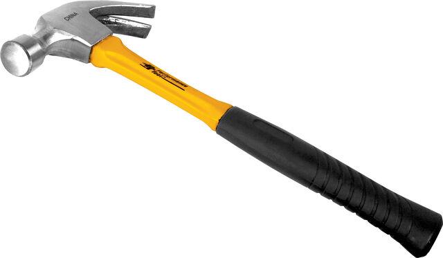 File:Hammer.jpg