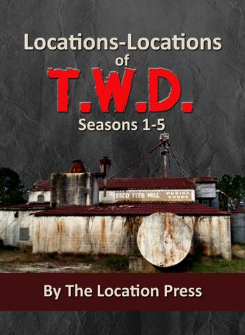 File:Locations-Locations of T.W.D. Seasons 1-5.jpg