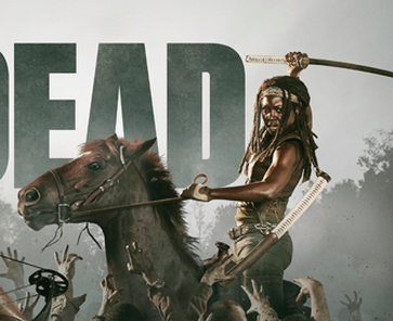 File:Michonne Banner Close Up.png