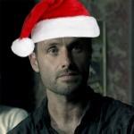 File:Rick santa.jpg
