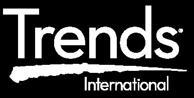 File:Trends International.png