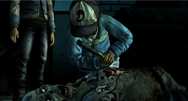 File:Clem has guts 203.png