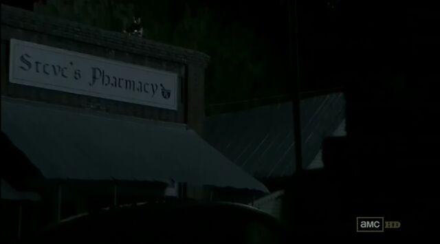 File:Steve's Pharmacy.jpg