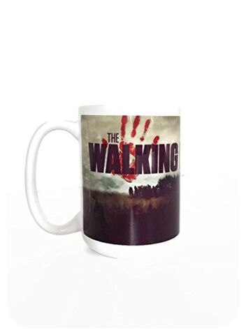 File:Walking Dead Daryl Dixon Inspired 15 Ounce Coffee Mug 2.jpg