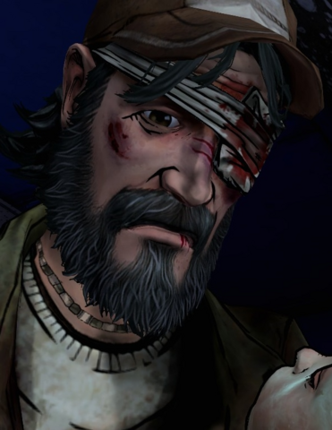 File:AmTR Kenny Holding Baby.png