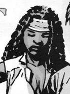 Iss61.Michonne3