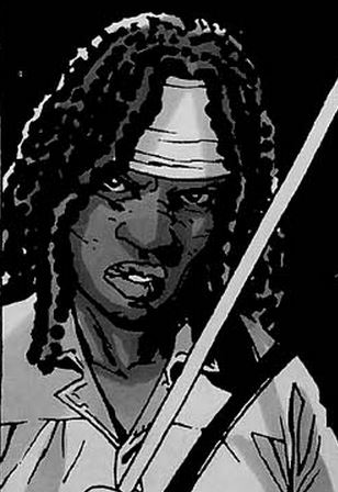 File:Michonne 33 29.JPG