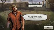 RTS Rick 5