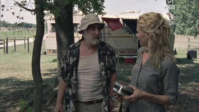 File:2x09 Dale and Andrea.jpg