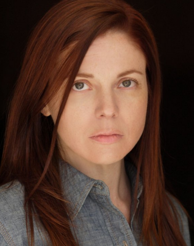 File:Claire Bronson.PNG