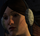 Edith (Video Game)