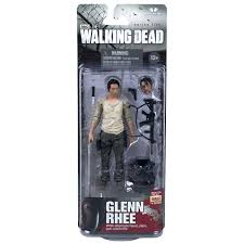 File:Glenn in box.jpeg