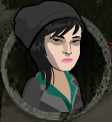 File:Kimmie (Social Game).png
