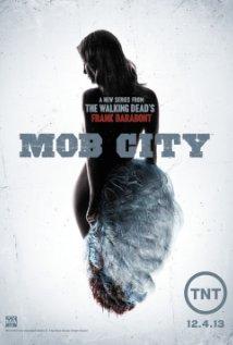File:Mobcity.jpg