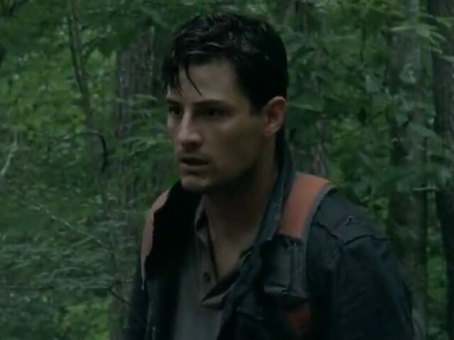 File:Mitch dolgen woods scavenging.jpg
