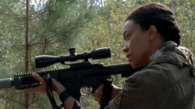 File:513 Sasha Shooting.jpg