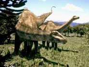 DiplodocusMain