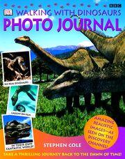 WWD USA Photo Journal